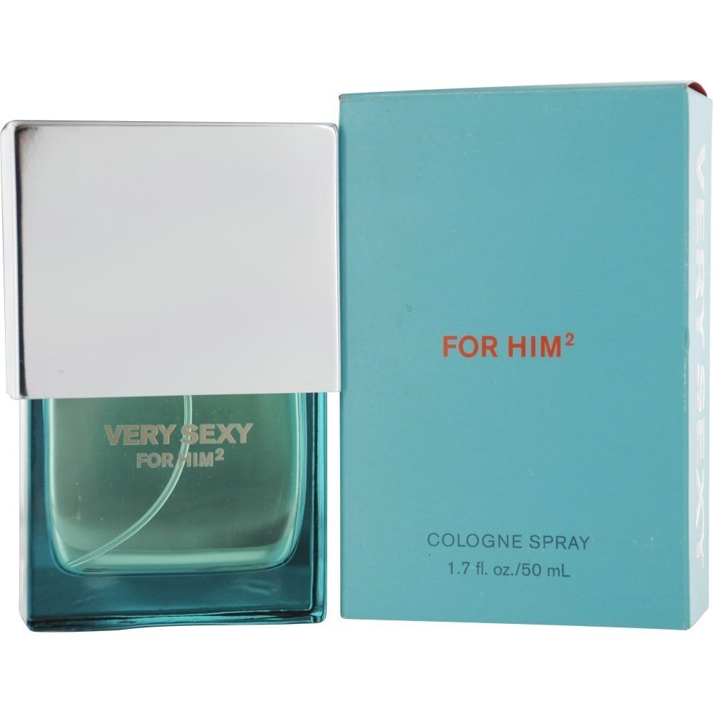 [Victorias Secret] Nước hoa nam Very Sexy For Him 2 _ 50ml