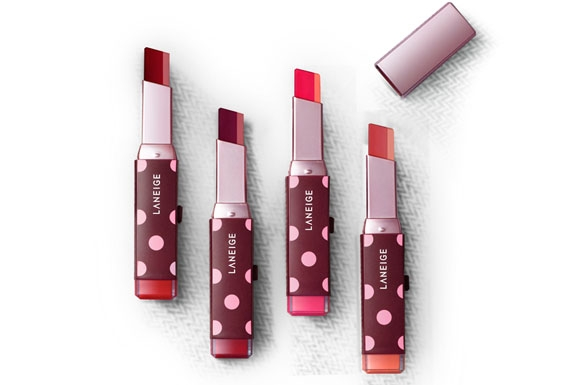 http://shopdep24h.com/images/Son-moi/Laneige-Two-Tone-Matte-Lip-Bar/001_1452.jpg