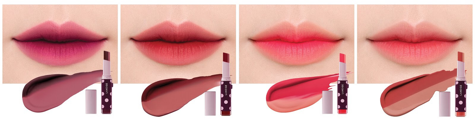 http://shopdep24h.com/images/Son-moi/Laneige-Two-Tone-Matte-Lip-Bar/two-tone-matte-lip-bar-laneige.jpg