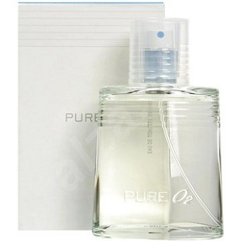 http://shopdep24h.com/images/nuoc-hoa-nam-full-size/pure-o2-for-him-edt-50ml/avin-pure-o2-for-him.jpg