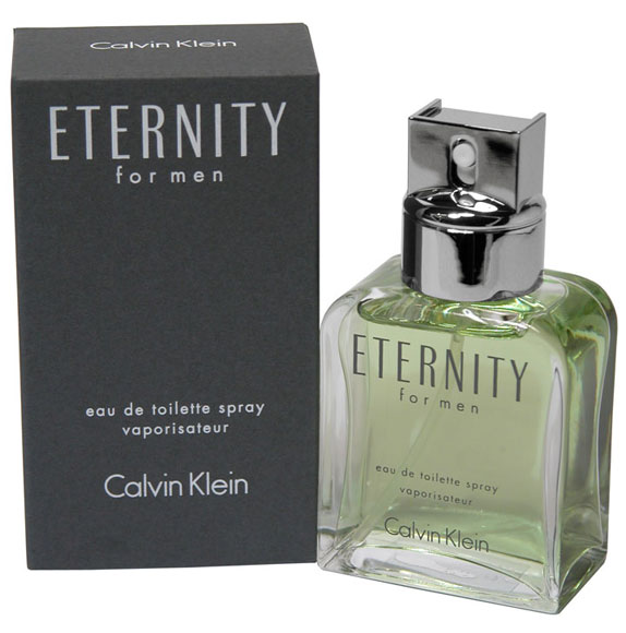 http://shopdep24h.com/images/nuoc-hoa-nam-mini/ck-eternity-for-men/top_10_fragrances_for_men_2012_eternity_for_men_calvin_klein__1.jpg
